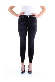 HEW03257DS069L0572 jeans Women