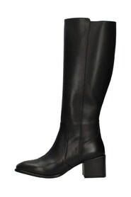 1054A Under the knee boots