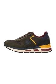 F0HILO01 sneakers