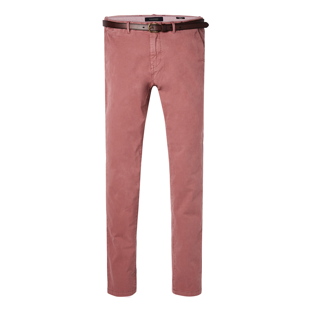 Trousers 142404