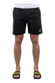 Swim shorts Bermuda