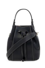 Miastella Mini shoulder bag