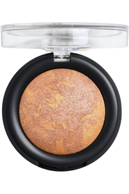 Baked Shimmer Powder 7724