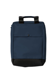 Wings Felxpack taske og rygsæk med lynlås