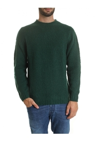 Pullover wool and cashmere 2UI07021 13