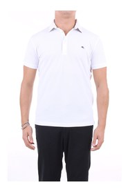 1Y1419240 Short sleeves polo