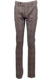Pantalon pv0044x