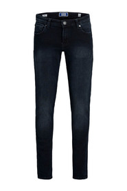 ILIAM ORIGINAL AGI JEANS