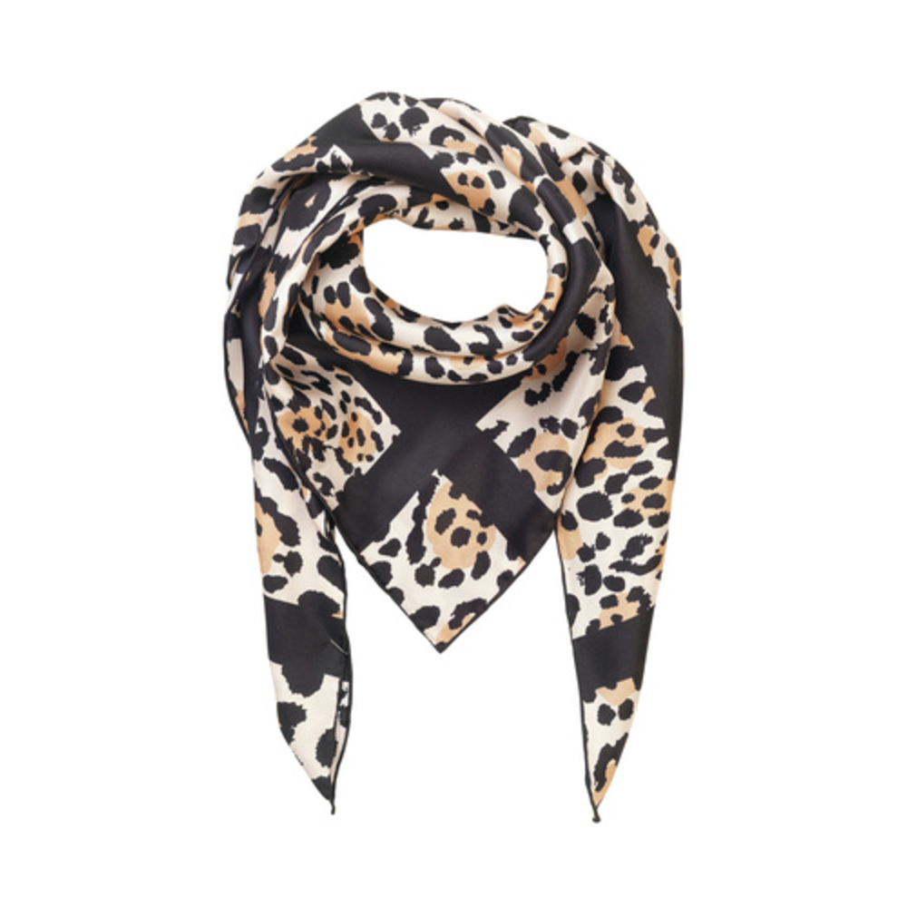 Influence Scarf