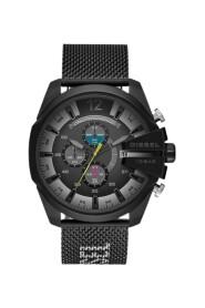 Watch DZ4514