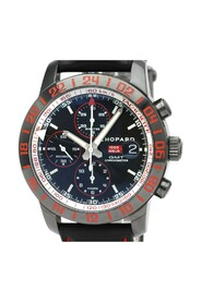 Pre-owned Mille Miglia Automatic Stainless Steel Sports Watch 8992