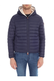 Save the duck Jacket padded D3047M GIGA9 9