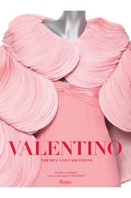 Valentino Themes and Accessories