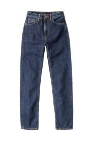 Breezy Britt Jeans