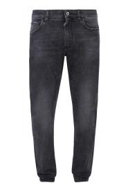 mærkevarer jeans