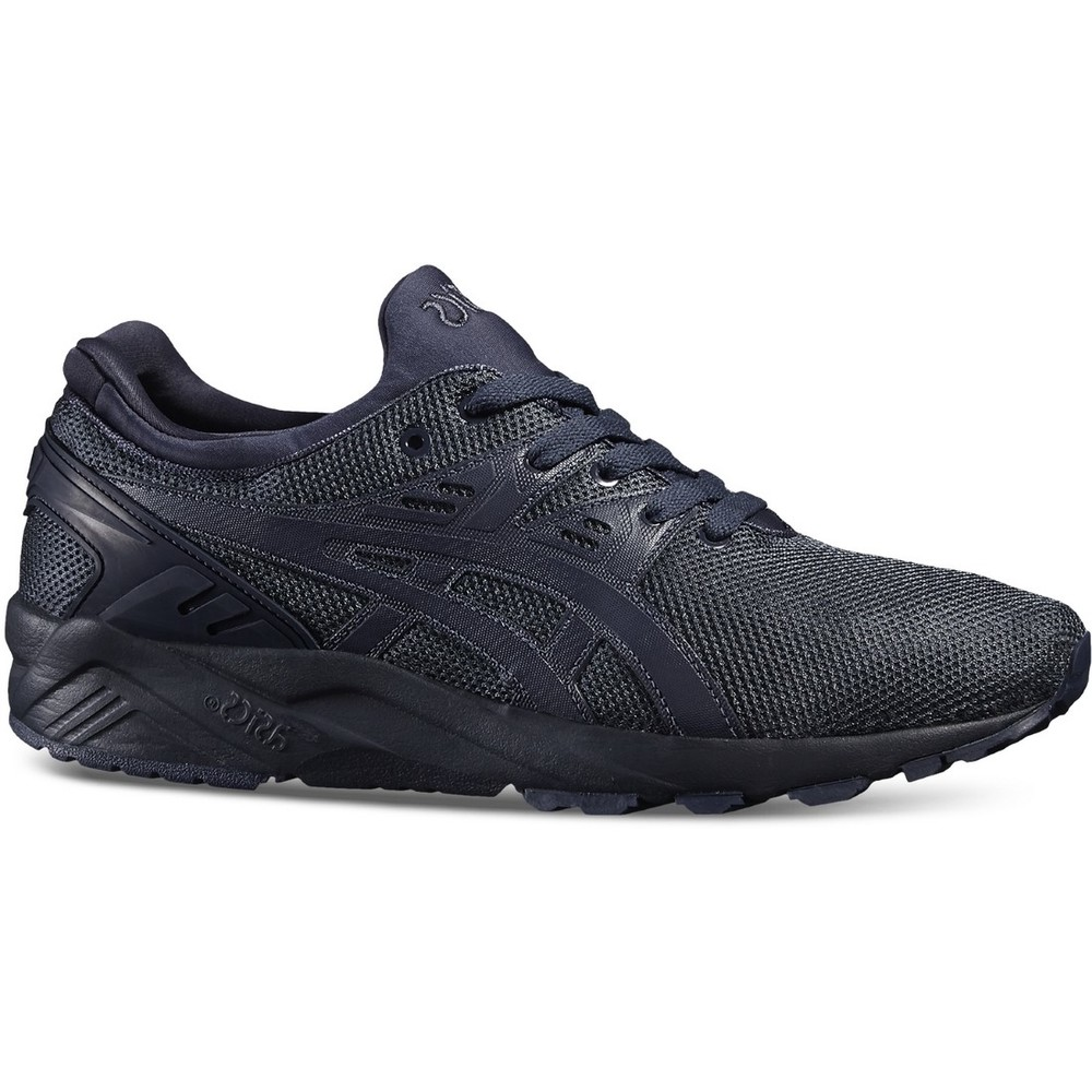 Gel-Kayano Trainer Evo HN6A0-5050