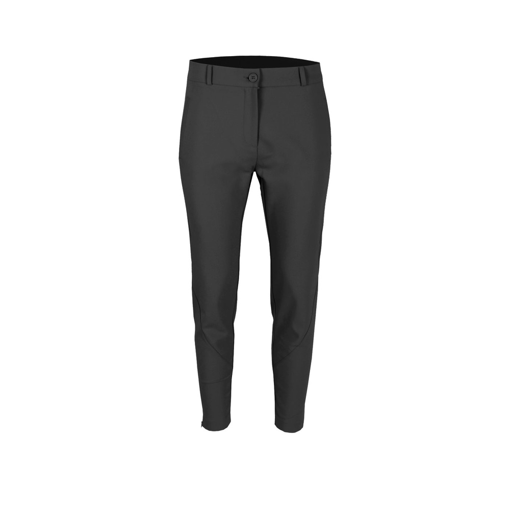 Trousers SP19.FIF.166