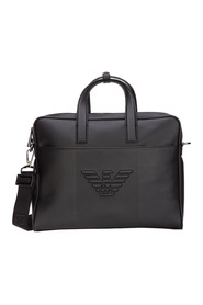Briefcase attaché case laptop pc bag