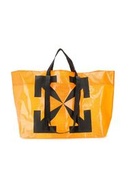 Off White Bags..