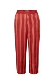 Salma bukser med striper