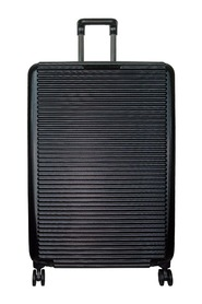 Suitcase Tank Case