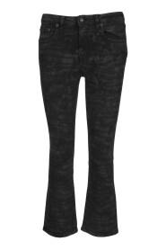 Jeans R13W0009D015