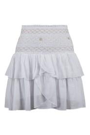 Carin Smock Skirt