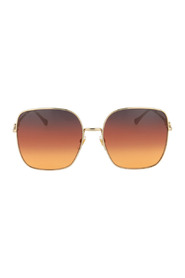 SUNGLASSES GG0879S 002