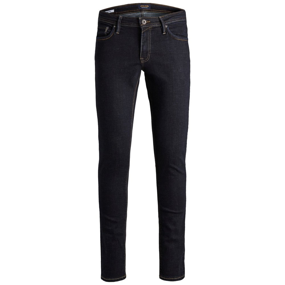 Slim fit jeans GLENN FELIX AM 813