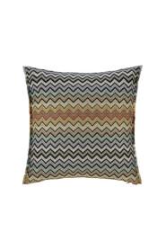 Westmeath Cushion Pillow