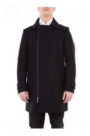AD1162L0031Q Long Coat