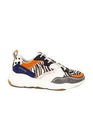 Onix Sneakers