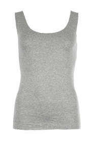 Sparkle Edge Basic Singlet