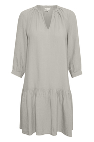 Chania kjole