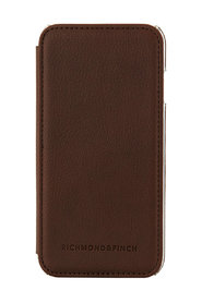 iPhone 6 Plus Cover Framed Wallet