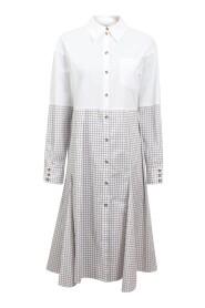 ADELMA klänning