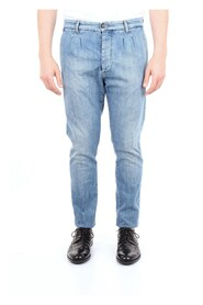 00400500T09065 Jeans