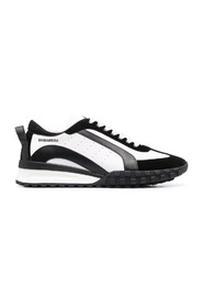 SNM0196 Sneakers
