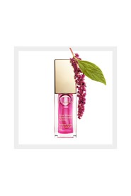 Instant Light Lip Comfort Oil 04 Candy 7ml