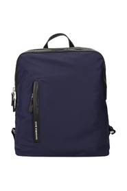 VCT08 Backpack