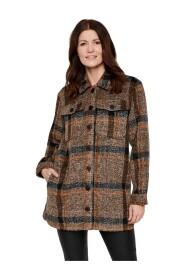 Tayja jacket