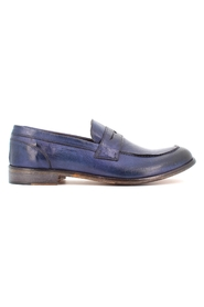 Loafers 3106P20