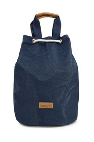 Backpack FLORENTINA_LB20S-260-2