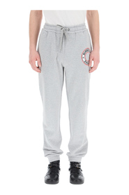 addison jogger pants