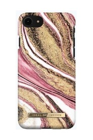 Cover iPhone 6 / 6S / 7/8 / SE