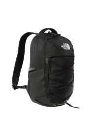 Backpack 194904806568