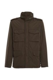 Mini Field VENTO Jacket