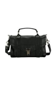 Shoulder Bag H00091