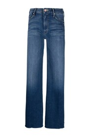 Clothing Jeans 1445686