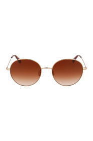 Sunglasses 4012-54 G-P/LNG